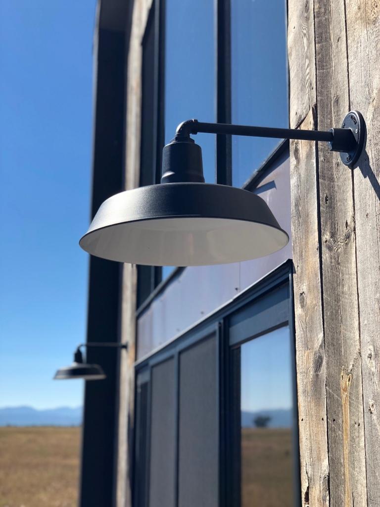 barn light originals