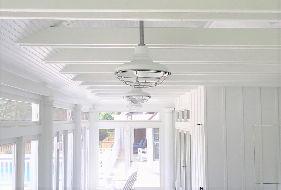 porch lights2