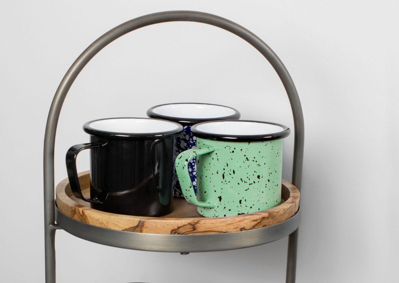 354B4501 8oz Coffee Cups 2
