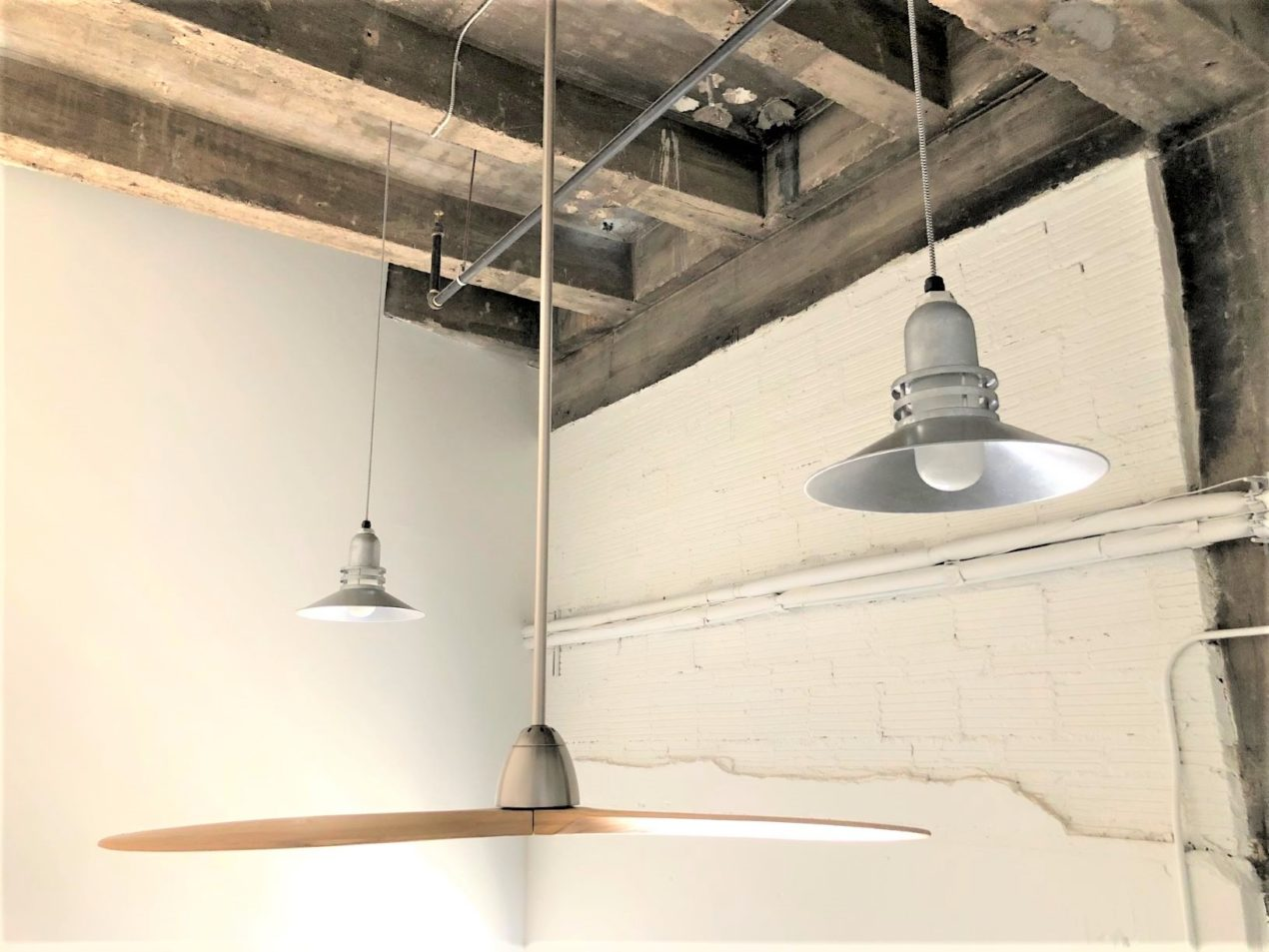 ceiling pendant lighting 1