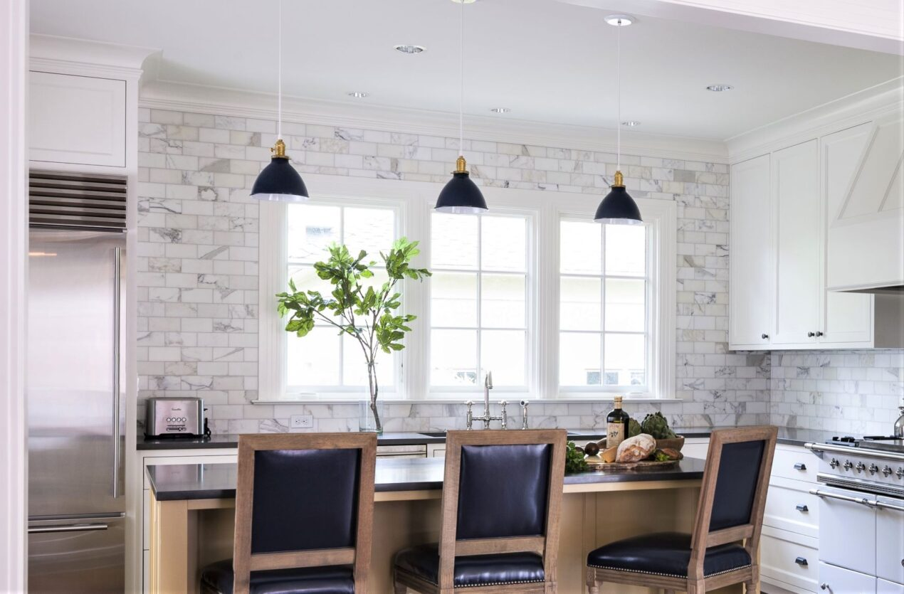 kitchen pendant lighting american made lighting