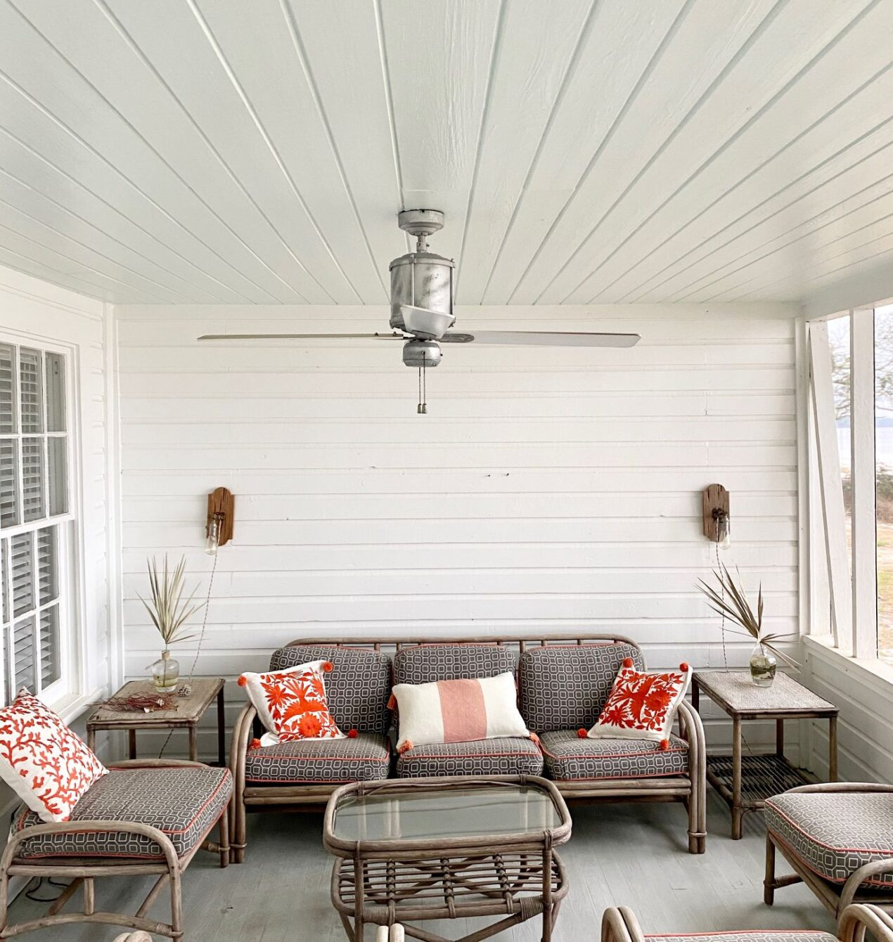 porch ceiling fan