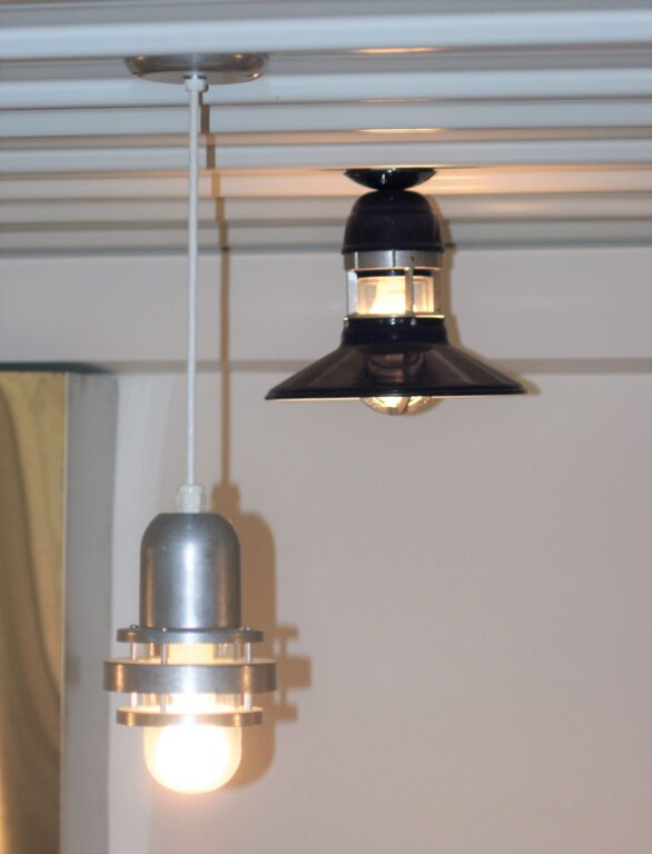 pendant lighting american made lighting