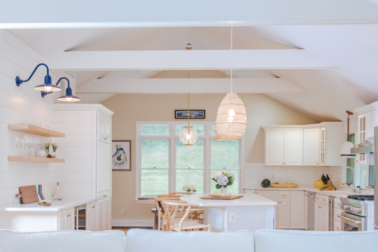 kitchen lighting wall lights