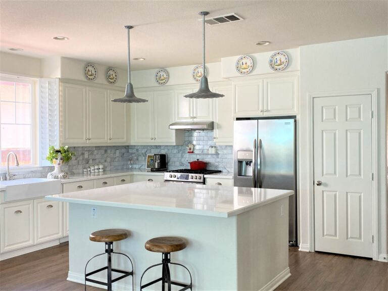 american made lighting kitchen lighting