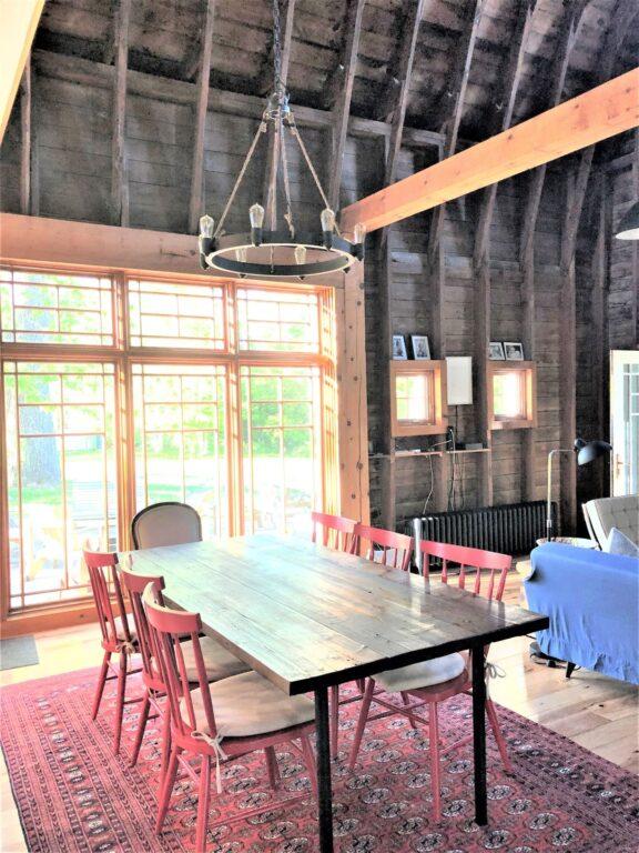 chanderlier lighting dining room light