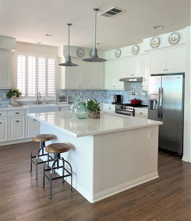 kitchen lighting pendant lighting