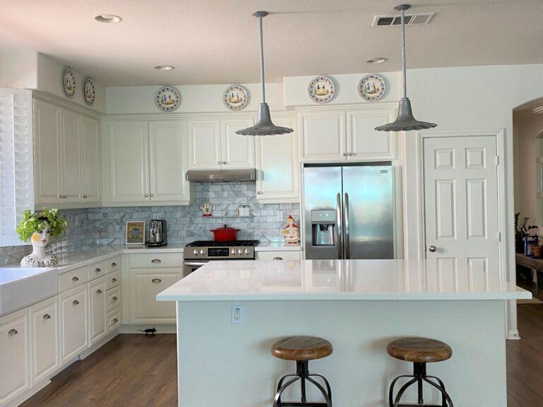 pendant lights kitchen lights