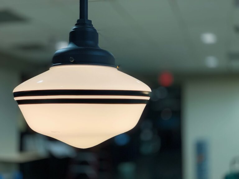schoolhouse lighting american made lighting