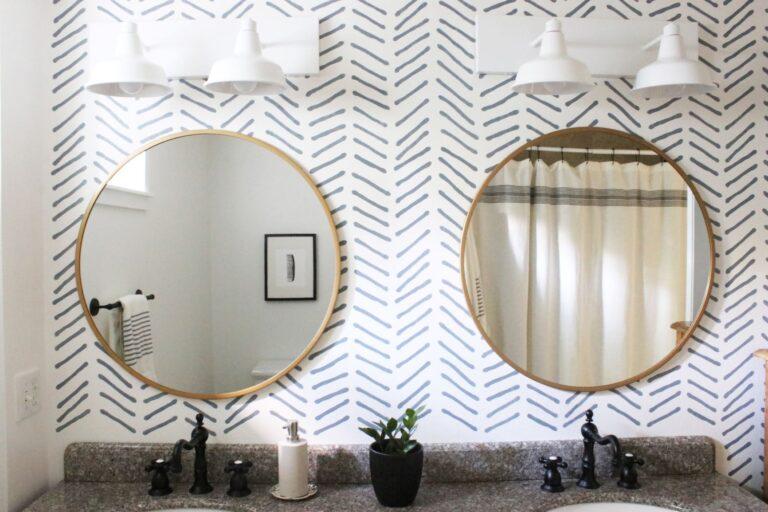 bathroom lighting vanity lighting 1