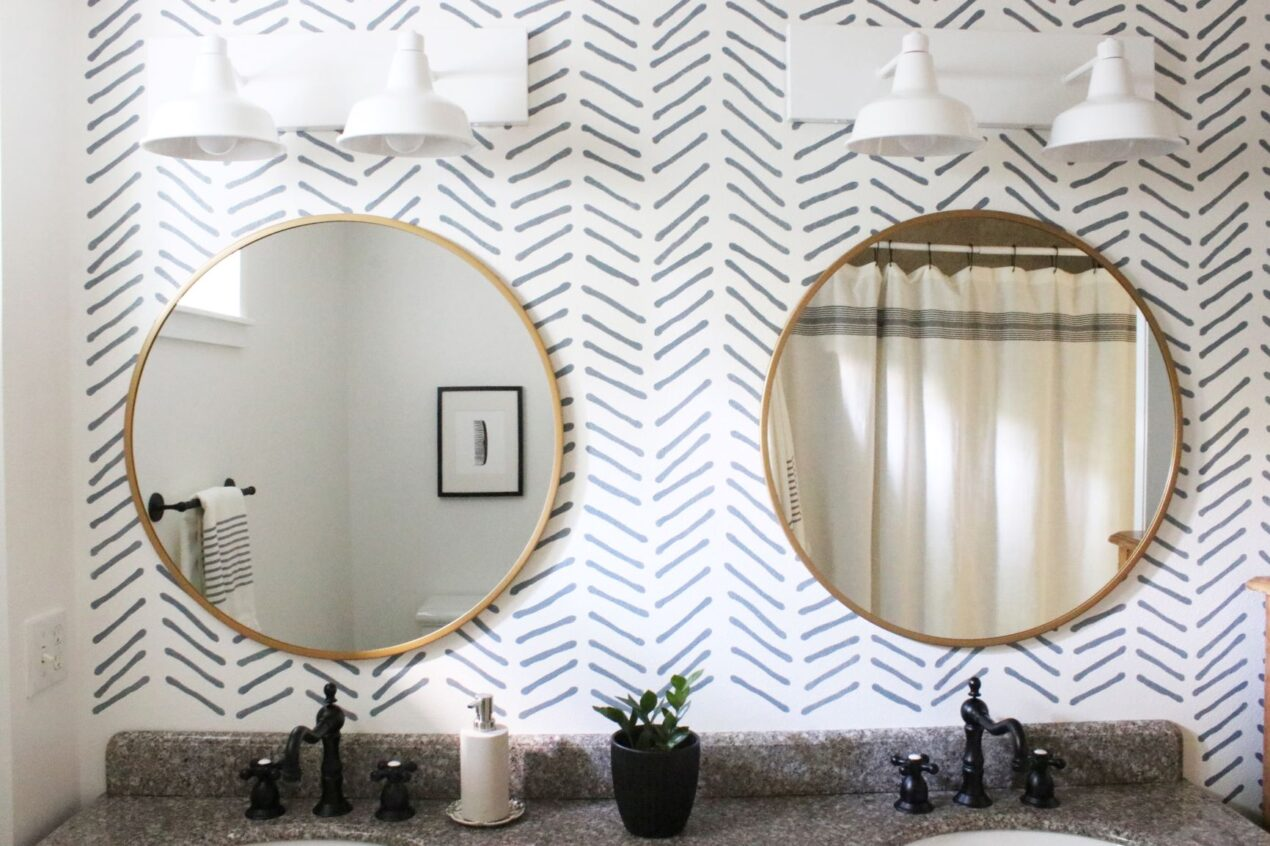 bathroom lighting vanity lighting