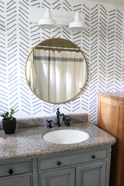 bathroom lights vanity lights