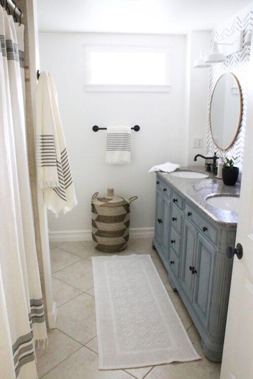 vanity lighting bathroom lighting