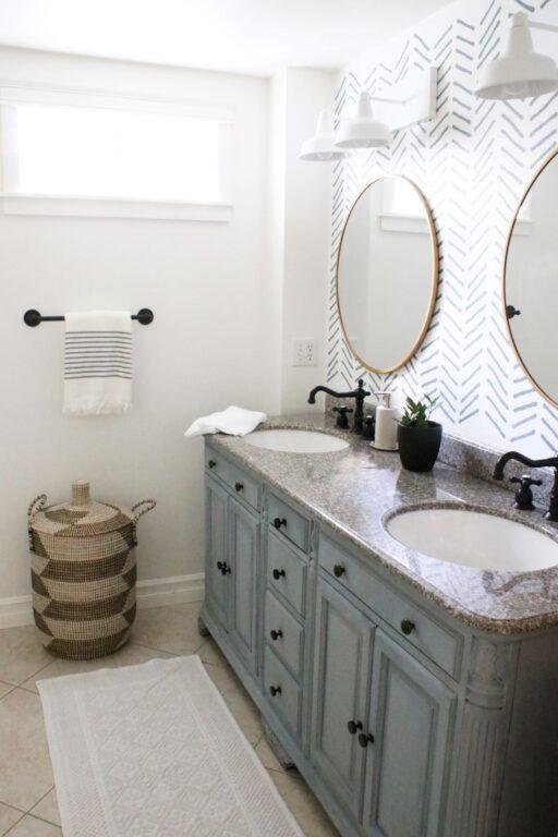 vanity lights bathroom lights