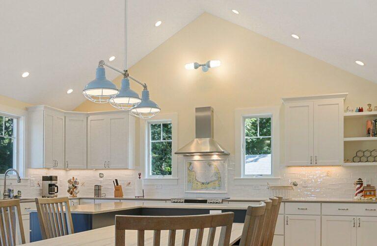 chandelier lighting kitchen lighting
