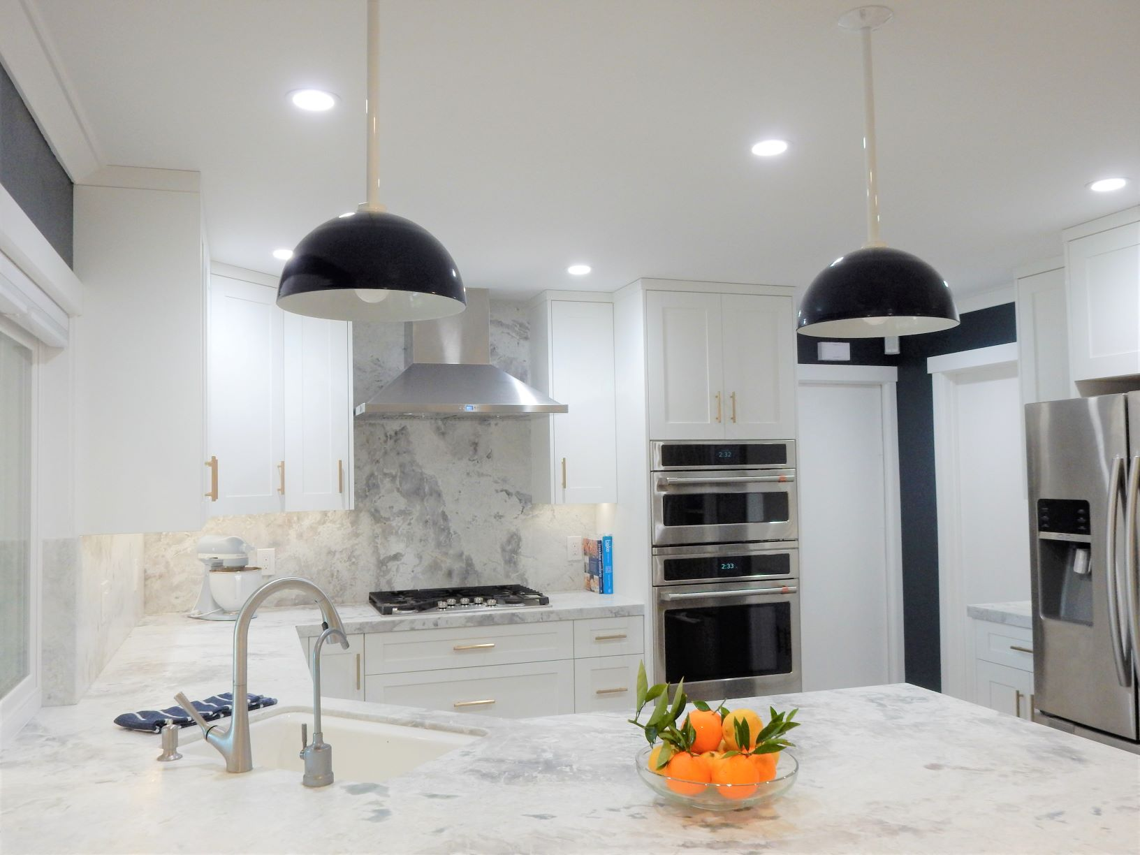 kitchen lights pendant lights